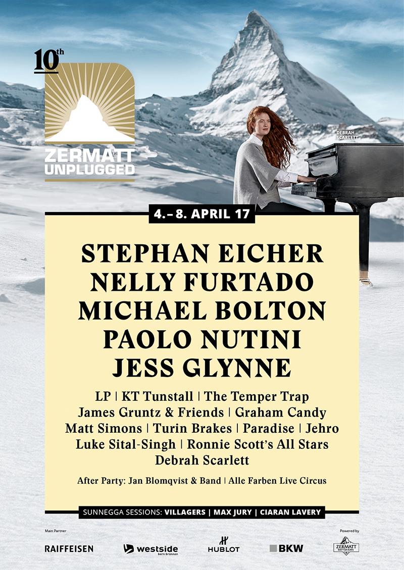 zermatt-unplugged-poster-2017