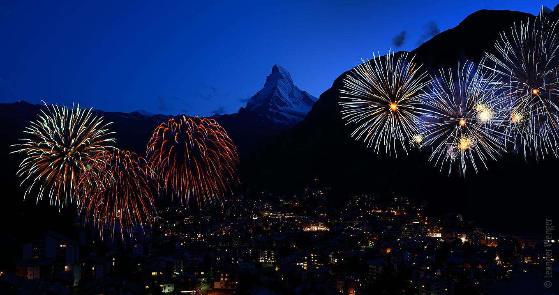 Switzerland dating sites 100 free